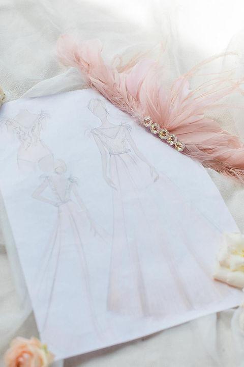 _atelier_andreiacruz_exclisive_dresses.j