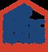 Blochaus_Logo CROP - REDUCE.png