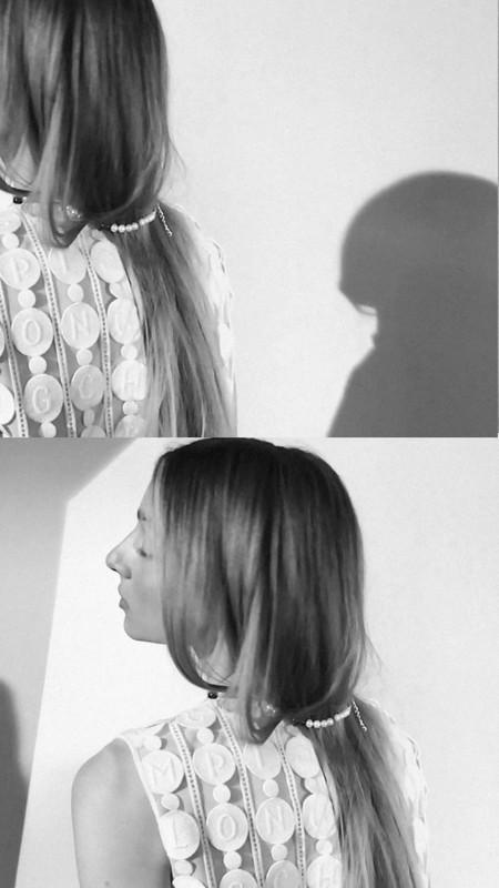 Achtung Mode   Corina Friedrich Hair & Make-up