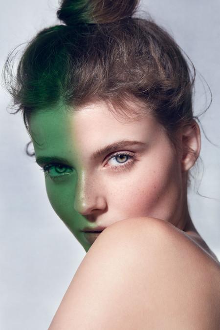 Green-Beauty_1151.jpg