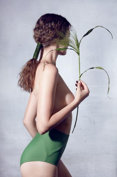 Green-Beauty_2608.jpg