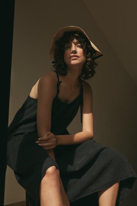 Hannes Roether FS20 - Corina Friedrich Hair & Make up