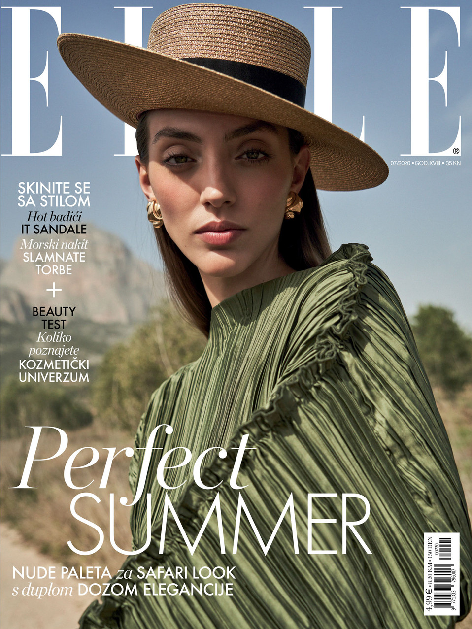 Blasberg-Elle-July_Cover.jpg