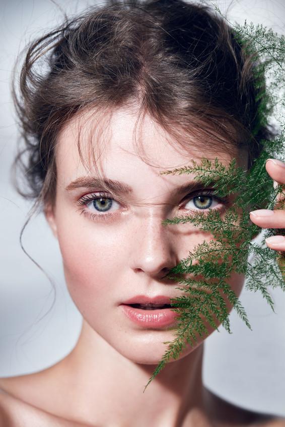 Green-Beauty_0804.jpg