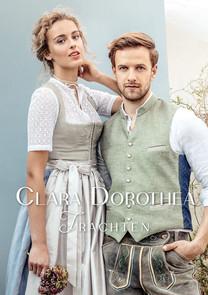 Clara-Dorothea-LookbookS18-Layout-einzel