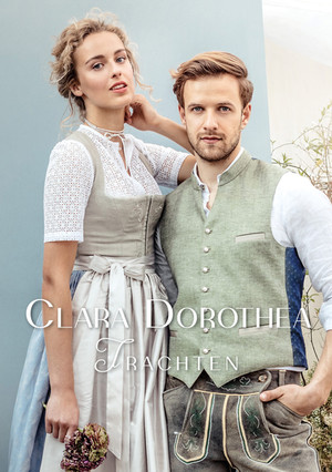 Clara-Dorothea-LookbookS18-Layout-einzel
