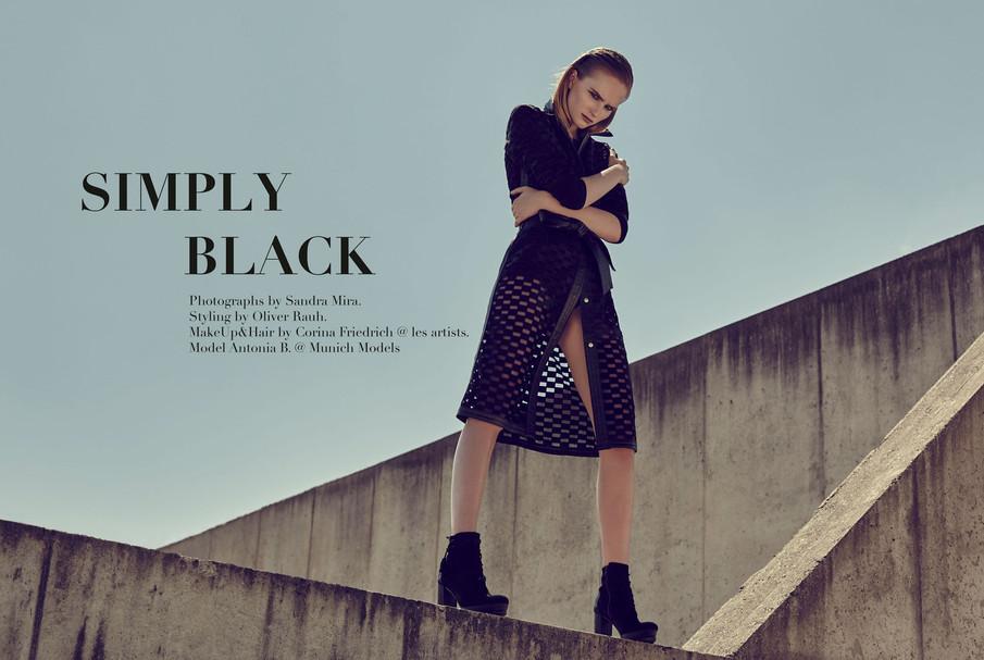 simply_black_final-1.jpg