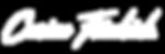 Logo_CorinaFriedrich_01.png