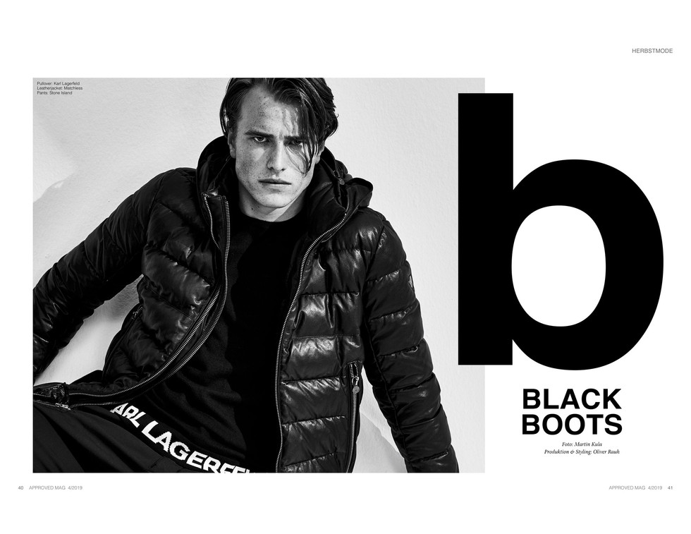 Black-boots1.jpg