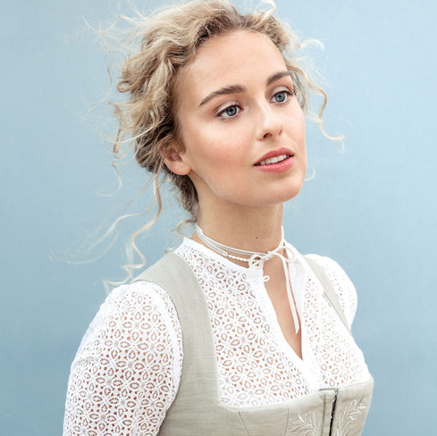 Clara Dorothea