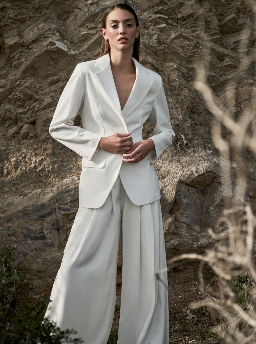 Bazaar-India-Lukas-Blasberg-Mexico-print