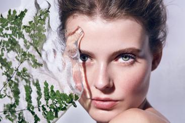 Green-Beauty_1667.jpg