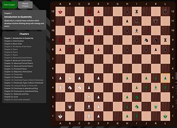 Screenshot 2021-08-26 at 18.13.39.png