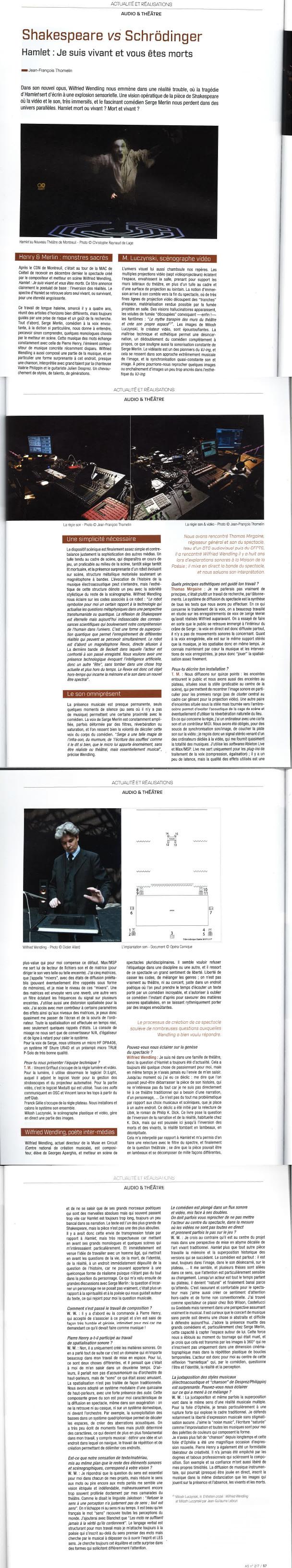 Actualite-Scenographie_Hamlet.jpg