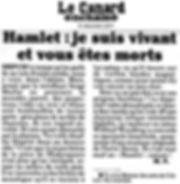 Hamlet_CanardEnchainé_21déc17.jpg