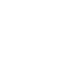 Journey_MinistryLogo_White-01.png