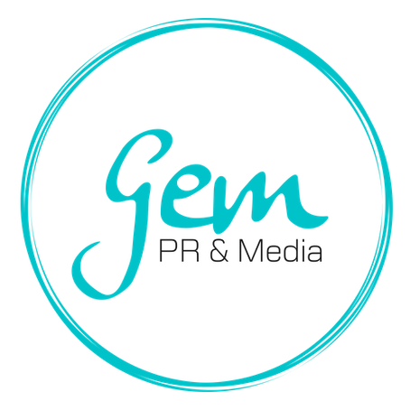Gem PR & Media offers small independent businesses throughout central Illinois free services