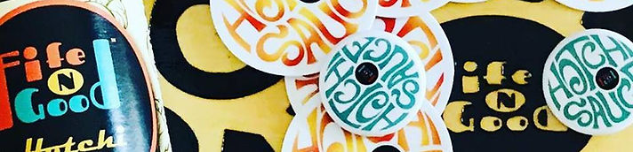 Hotchi Sauce Stickers n Buttons.jpg