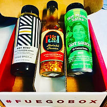 Hotchi Sauce n Fuego Box June 2019.jpg
