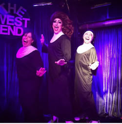 Ultimate Drag Pageant
