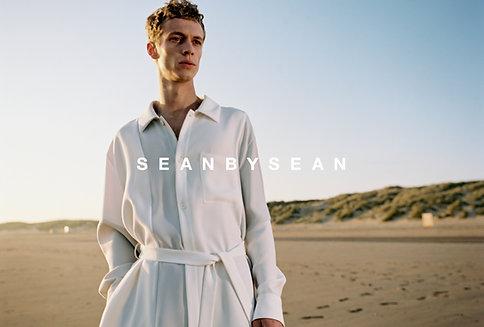 Sean By Sean