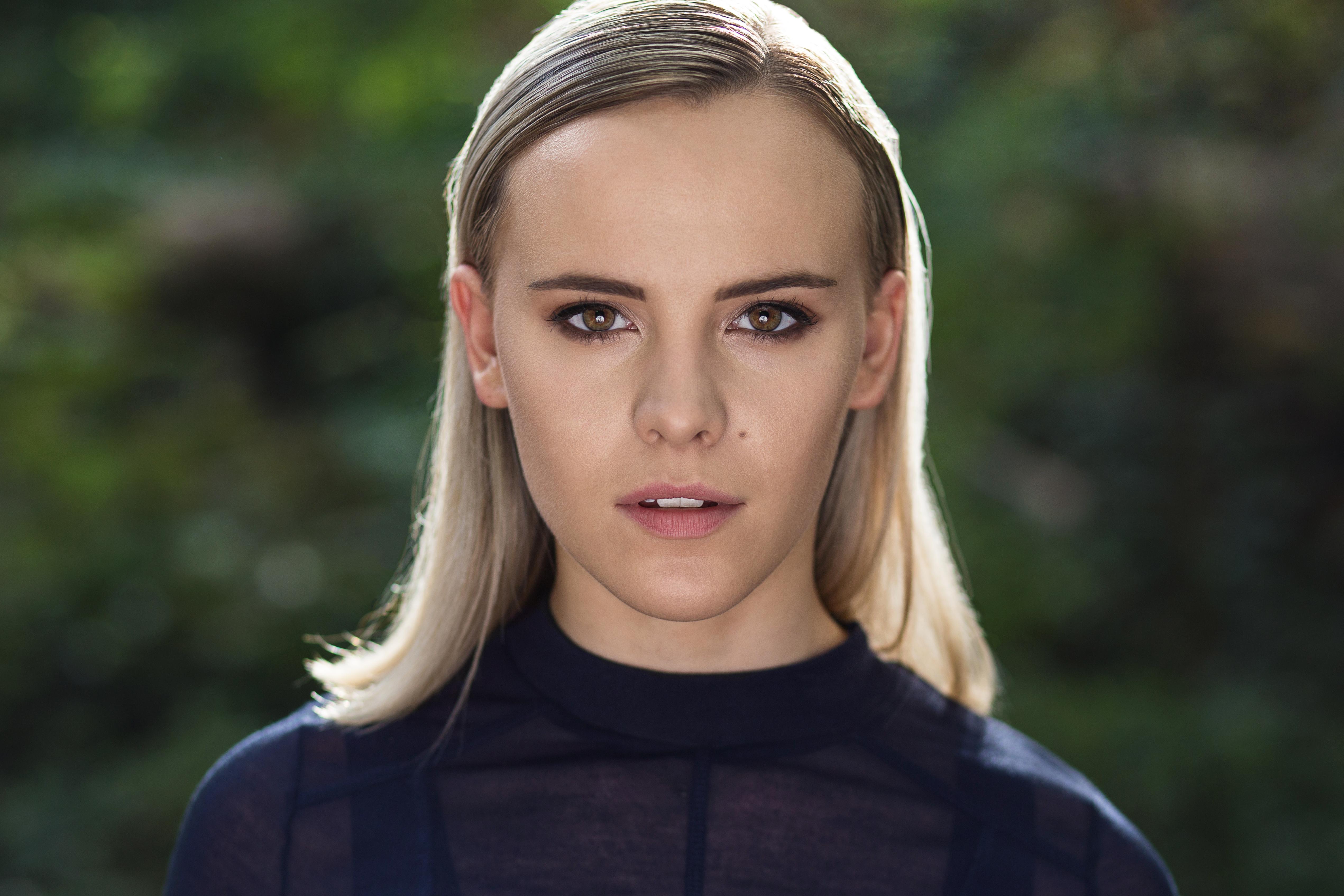 Hanna Lyn Hughes