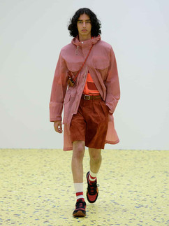 collections-ss22-mens-24.jpg