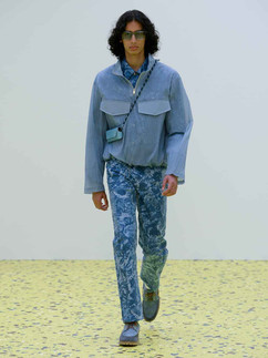 collections-ss22-mens-30.jpg