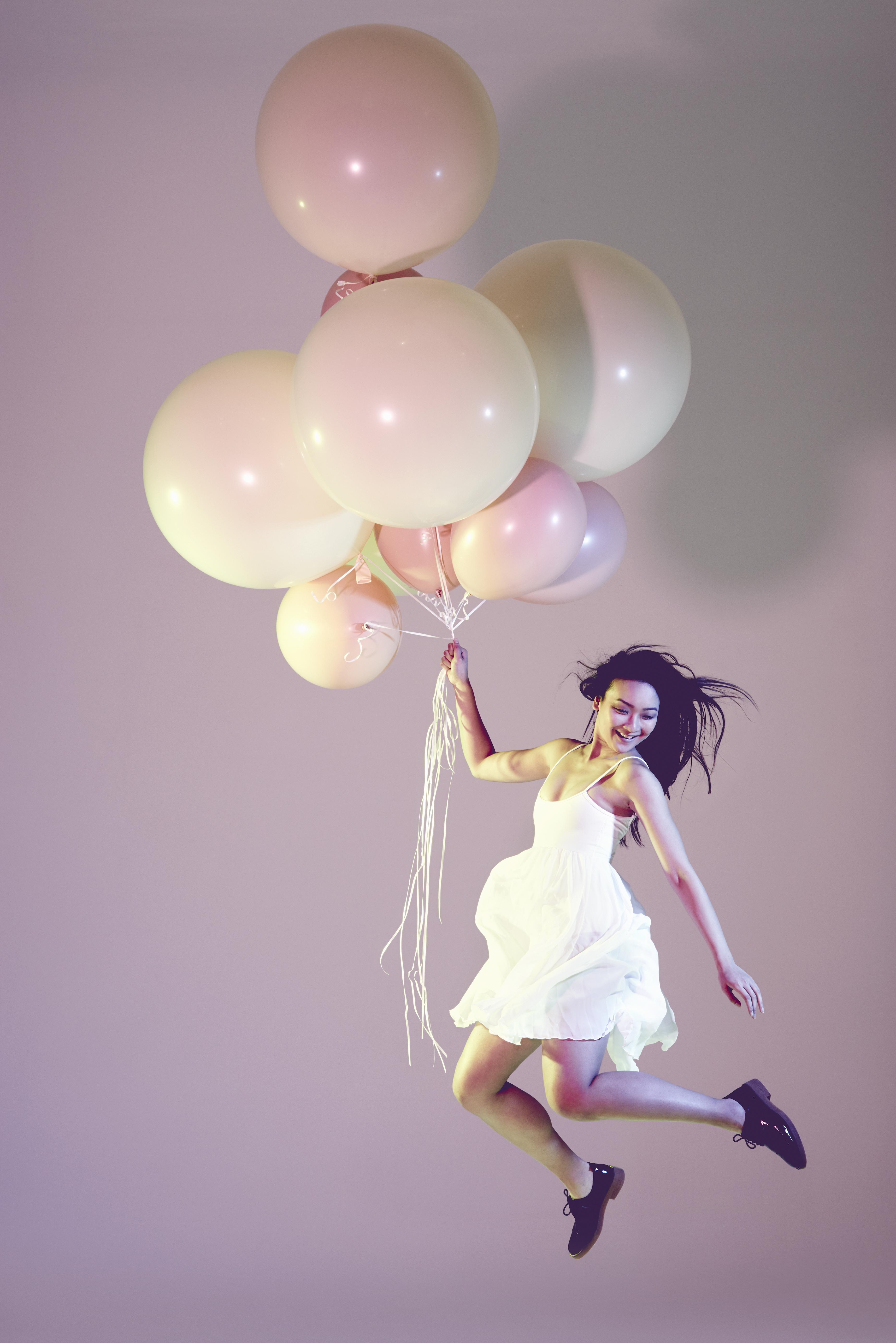 Shot_03_Getty_Dancer_118