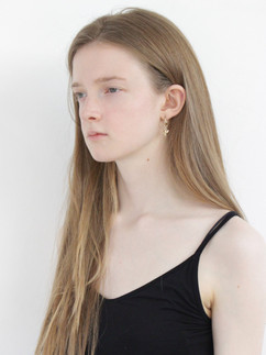 Katie Neels (12) copy.JPG