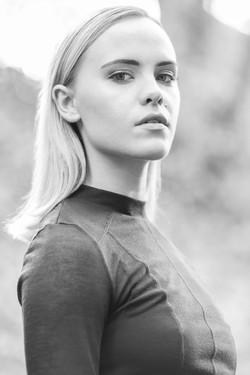Hanna BW