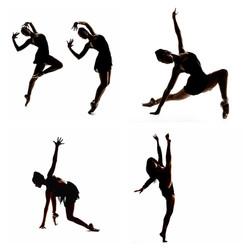 dance_shooting (15)