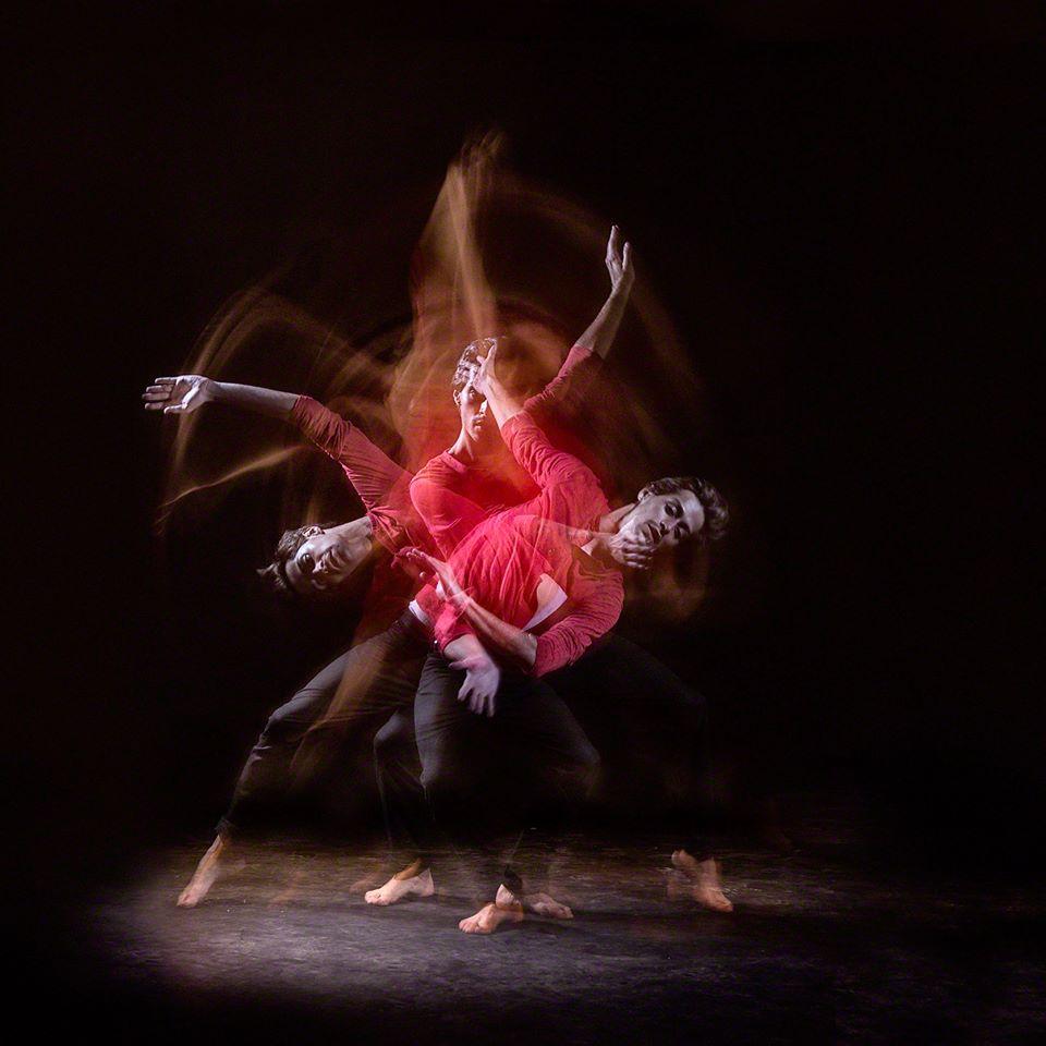 DancePhoto2 Vlad