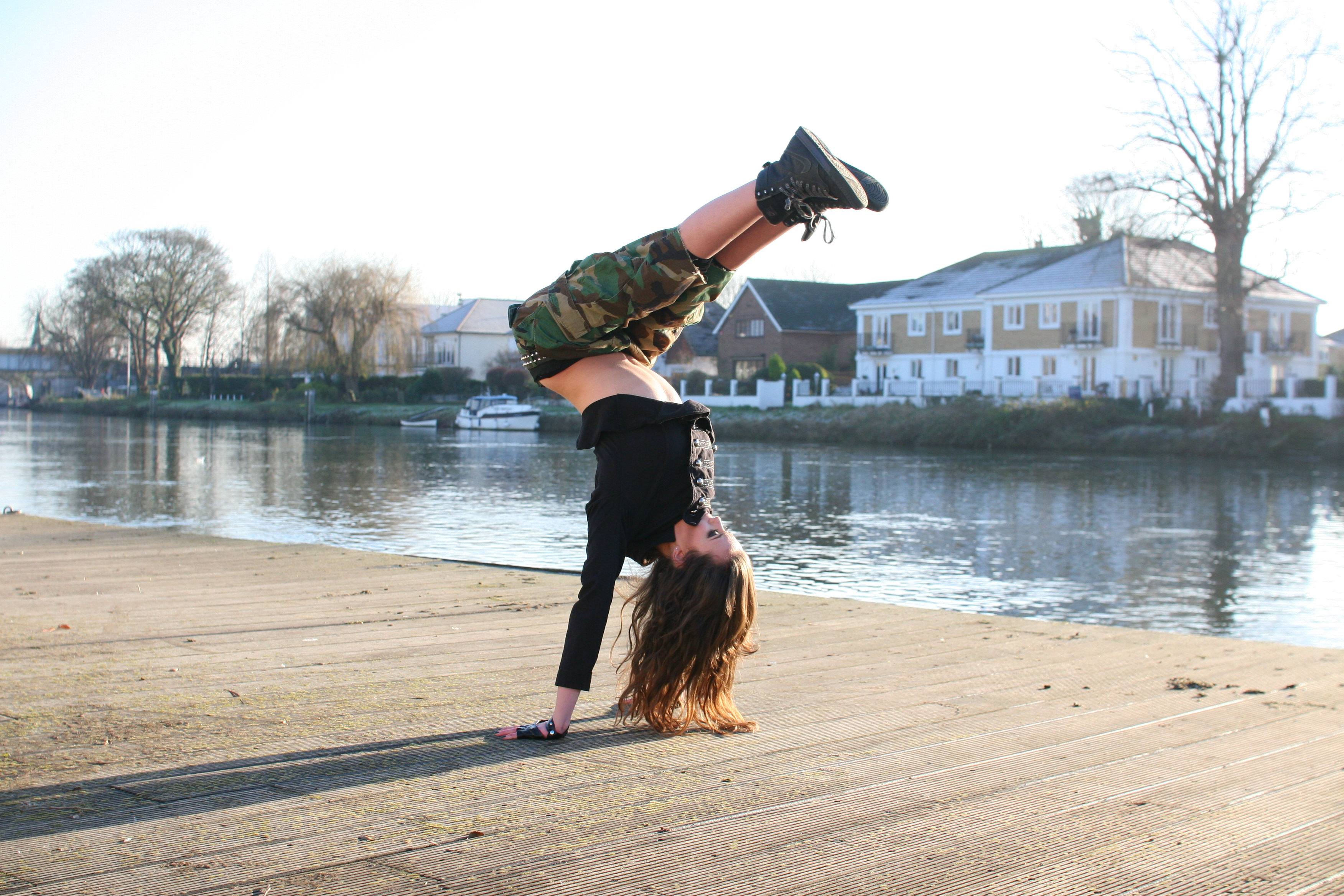 111212_Amy Cook_3714
