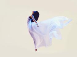 Shot_01_Getty_Dancer_163