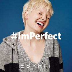 IDA_Esprit (1)