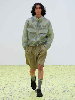 collections-ss22-mens-10.jpg