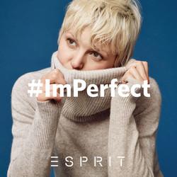 IDA_Esprit (2)