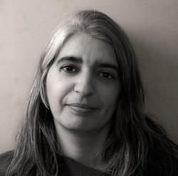 Soledad Ianni