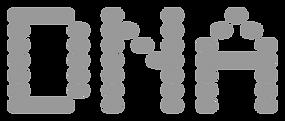 600px-Backstreet_Boys_-_DNA_logo.svg.png