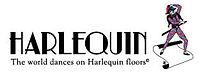 harlequin_logo.jpg