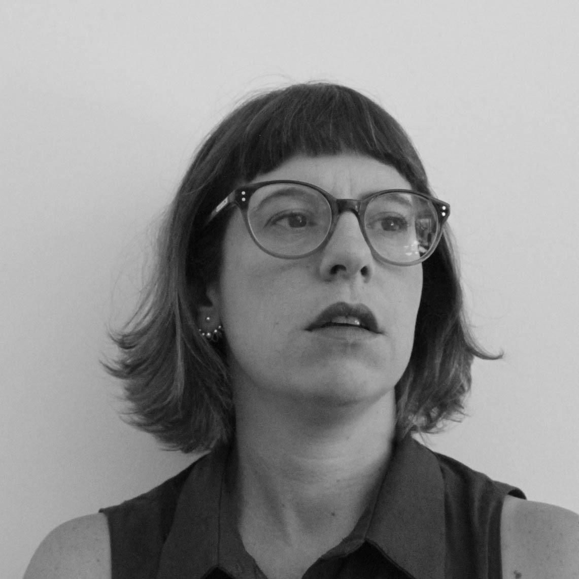 Isabel Gual