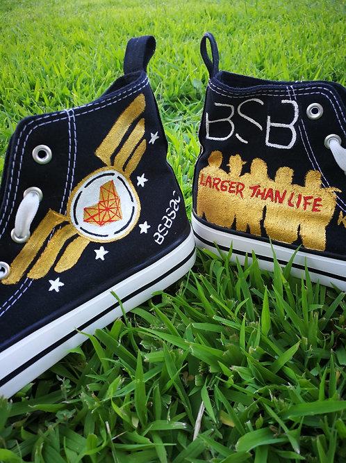 Zapatillas BSBSAC
