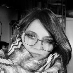 Magda Banach