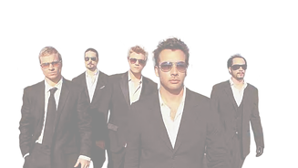 kisspng-backstreet-boys-musician-boy-ban
