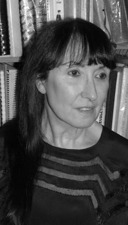 Alicia Gumá