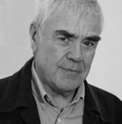 Hector Calmet