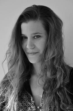 Luciana Gutman