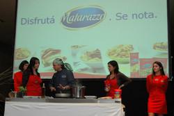 Matarazzo - Cordoba