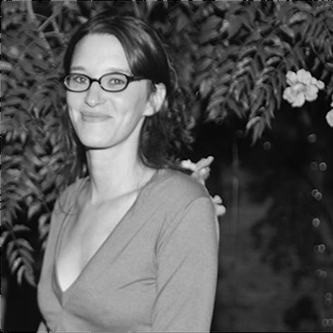 Tatiana Rulli